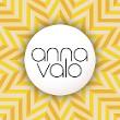 AnnaValo