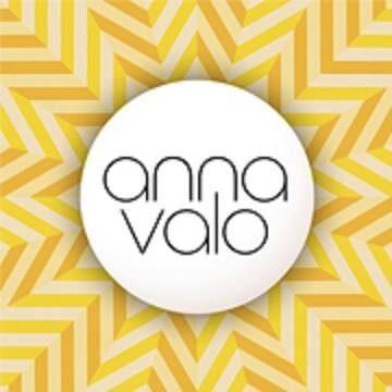 AnnaValo – Kotisiivous